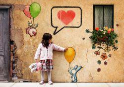 هنر گرافیک و نقاشی و طراحی