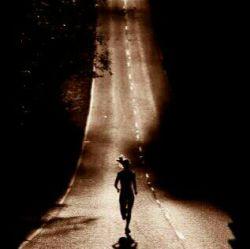 بیــــکــار بودم چشـــمــان تو  کـــار دستـــم داد...!!!