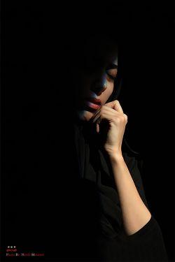 نمایش فردهای منحصر به فرد از شهرستان تویسرکان  شرکت کننده در جشنواره تاتر مناطق کشور مهرماه ۹۳ بندر گناوه  عکس:  نواب موسوی