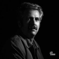 سیروس حسن پور - کارگردان سینما   عکس:  نواب موسوی