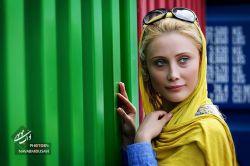 """آنا پانا در نمای از فیلم """" تنهای تنهای تنها"""" / عکس: نواب موسوی کاندیدای سیمرغ بلورین برای  و دریافت پروانه زرین و دیپلم افتخار برای مجموعه های عکس فیلم"""