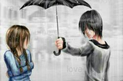 عشقم بیاچتروبگیرخیس میشی..