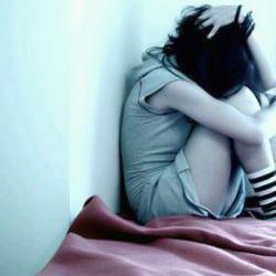درد ، مرا انتخاب کرد  من ، تو را  تو ، رفتن را  آسوده برو ! دلواپس نباش  من و درد و یادت تا ابد با هم هستیم