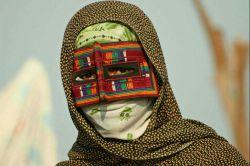 جزیره میناب - استان هرمزگان