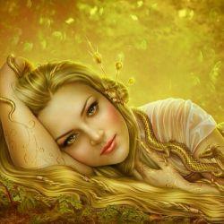 هر خاطرهای خاطره نمیشود...  هر دردی درد نیست...  تا روح را مثل کاغذ مچاله کند.  خاطره باید جان داشته باشد تا زنده بماند...  باید روح داشته باشد تا برای همیشه جاودانه شود...  خاطره باید بسوزاند و خاکستر کند...