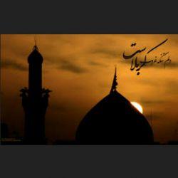 کامنت دوستان ((-: