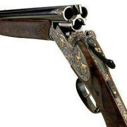 تفنگهاى پر براى شلیک به مغزهاى پر ساخته شده اند  و مغزهاى خالى براى پركردن این تفنگ ها...
