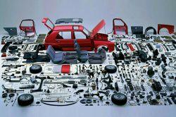 کی می تونه این ماشینو درست کنه !!!