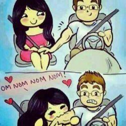 عشق ینی این.....