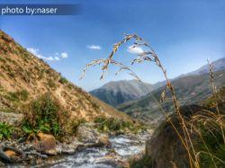 روستای دلیر ارتفاعات کندوان photo by:naser #naser #chalus #delir iran #mazandran #shomal #fucous #hdr #full #full hd #1080p  #ایران #چالوس #دلیر #زیبا # اسمان # کوه#sky