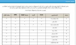خدمات شرکت انفورماتیک به بانک کشاورزی بانک کشاورزی،بانک الکترونیکی همه مردم ایران Lenzor.com/bank.keshavarzi   Aparat.com/bank.keshavarzi  Cloob.com/bank.keshavarzi
