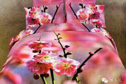 خواب  با رویای  گلها   ^_^