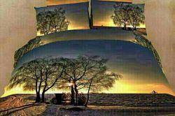 خواب  با رویای  طبیعت  ^_^