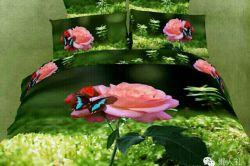 خواب  با  رویای  گل و پروانه    ^_^