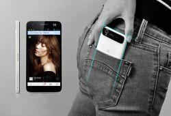 Grand S Lite دارای صفحه نمایش 5 اینچ با کیفیت Full HD است ,کمپانی ZTE در ساخت این گوشی از یک پردازنده قدرتمند چهارهسته ای با فرکانس 1.5 گیگاهرتز ساخت کمپانی مدیاتک استفاده کرده است