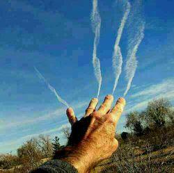 بازی با ابر