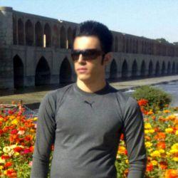 اصفهان ١٣٩١