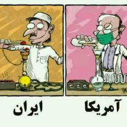 مخترعین ایرانی