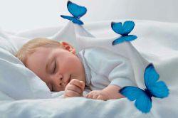 دوستای گلم.ایشالله که امشب همتون خواب راحتی داشته باشین به ارومی خوابهای قشنگ بچگی