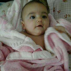 دختر خاله   عزیزم،یاسمن،جیگر