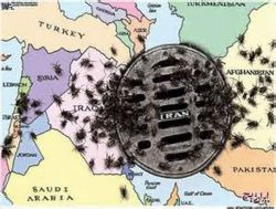 توهین به ایرانیان !