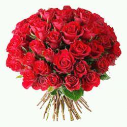 این دسته گل تقدیم ب همه دوستای بامحبت. . .  قابلی نداره :-)