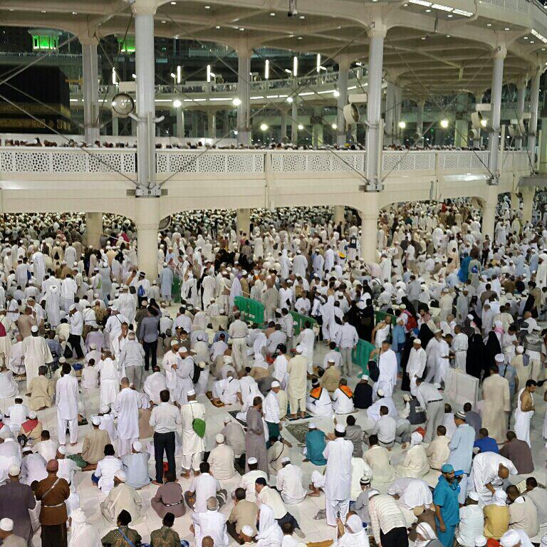 عظمت وحدت مسلمانان