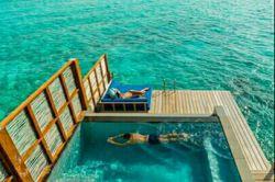Maldives مالدیو...