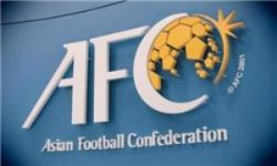 17 اسفند روز فوتبال زنان نام گرفت  کنفدراسیون فوتبال آسیا همزمان با روز بینالمللی زن جشنی برپا خواهد کرد و این روز را هم به نام روز فوتبال بانوان آسیایی نامید.
