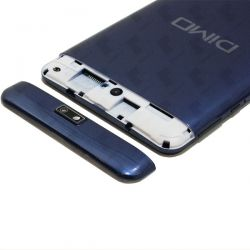Tablet Dimo D31