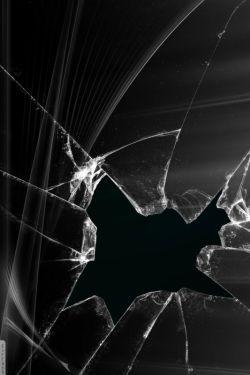سنگهای بی وفایی عزیزان،شیشه احساس نابم راشکست !؟!