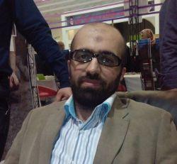 حاشیه نمایشگاه قرآن