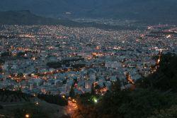 شهر زیبایم سنندج سیتی