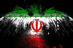 ایران(کامنت اول لطفا)