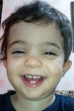 ریشخندکردن یه بچه تخس