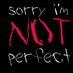 sorry...! :-(