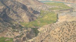 روستای شوارز -  عکاس : علی انصاریان (نیاز)