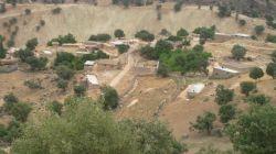 روستای شوارز - عکاس : علی انصاریان ( نیاز)