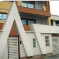 پروژه های انجام شده با محصولات شرکت سازه های پیش ساخته پرچین در شهر گنبد