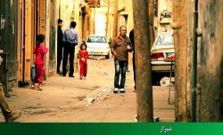 این شهر به فروش می رسد، عنوان مستندی انتقادی در ارتباط با شیوه تامین مالی شهرداری های کشور و مشکلات عمیق ناشی از این شیوه بر اقتصاد کشور و زندگی مردم می باشد. این مستند از طریق تارنمای برنامه ثریا قابل دریافت می باشد.