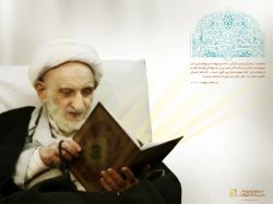 http://khaneh-madahan.blogfa.com/