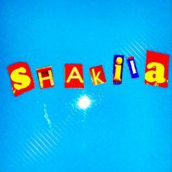 ► Shakila ◄