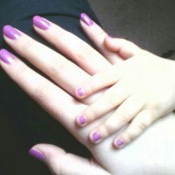 دست منو دختر دایی خوشگلــــم