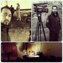 خوزستان ، مستند اقشار
