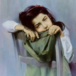 آرام؟ آرام برای چه باید گرفت؟ وقتی بمیرم خود به خود آرام میگیرم ,, پیش از آنکه بمیرم نباید بمیرم ...