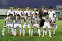 تیم ملی فوتبال امید ایران در دیداری دوستانه مقابل حریف اروپایی خود آلبانی با نتیجه دو بر یک به پیروزی رسید.
