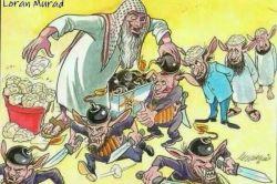 بدون شرح #طنز #داعش #جوکر #ترابی