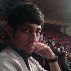 کنسرت یگانه , برج میلاد , ۳ سال پیش