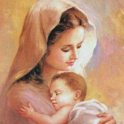 ادعای عشق می کنیم و فراموش کرده ایم رنگ چشم های مادرمان را :-(