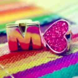 عاشقتمM